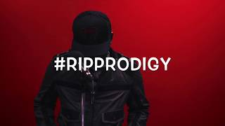 #RipProdigy: Busy Signal - Honor Roll [Explicit] - QUIET STORM BEAT