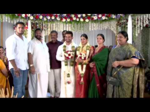 Xxx Mp4 Kerala Wedding Premo Arjuna With Sneha Naveens Studio 3gp Sex