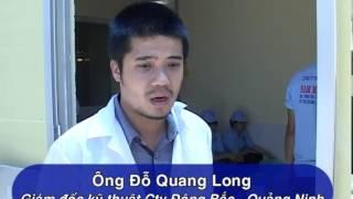 Tôm Giống - Công Ty TNHH Đầu Tư Thủy Sản Nam Miền Trung