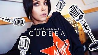 PRIMA MEA PIESA | CUDEEA & VIRGIN RADIO