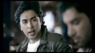 Shehzad Roy - Kya Darta Hai Official video (HD)
