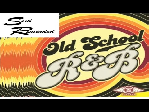 Xxx Mp4 OLD SCHOOL GROWN SEXY R B MIX BUY For Only 3 SoulReminded Com 3gp Sex