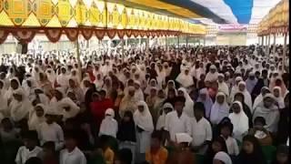 Maulana Ali Asgar (furfura sharif) আলী আজগর : Sunni Bangla Waz