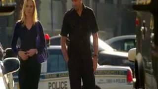 CSI Miami - All in