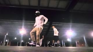 Honey Cocaine ft. Kid Ink - Gwola