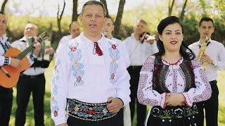 Florin Rupa si Adelina Boita - Spune omule de ce (COLAJ) 2016