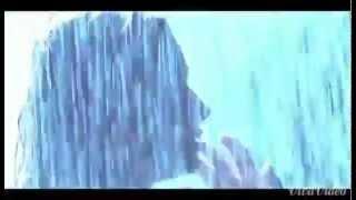 tumi chada k ace ...rajotto bangla movi song.shakib +boby..shiful islam jp
