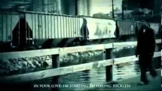Imran Khan Aaja ve Mahiya _Original Video HD.MP4