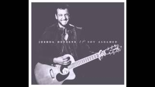 You Are Here (Feat. William McDowell) - Joshua Dufrene