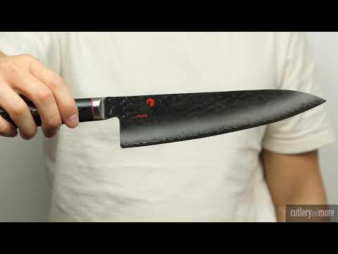 Miyabi Mizu SG2 Chef's Knife