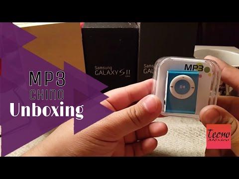 Xxx Mp4 Unboxing MP3 Chino Vale La Pena 3gp Sex