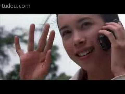 莫文蔚(Karen Mok)-Close to you