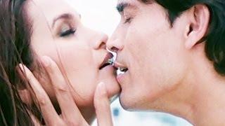 Tu Ishq Mera - Diana Hayden, Ab Bas Romantic Song
