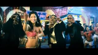 Hot Bangla song  Gorom Cha Item song 1