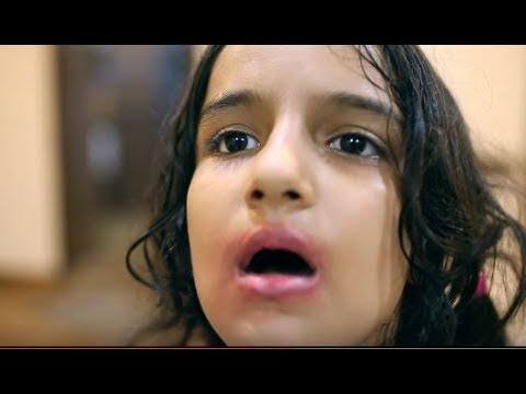 Xxx Mp4 नाबालिक बच्ची हुए शिकार Hindi Short Film 3gp Sex