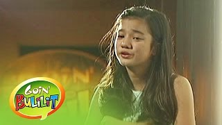 Goin' Bulilit: The Road to Graduation (Belle Mariano)
