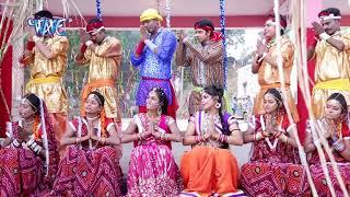 Ugi He Suruj Mal  Naiyo Na Dole Re Pawan Singh Super Hit Chhath Hd Song