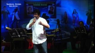 Mayur Soni - Apne Jeevan Ki Uljan