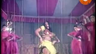 bangl song