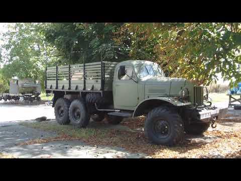 Xxx Mp4 Dinu Romano Colecționarul De Camioane Militare De Epoca 3gp Sex