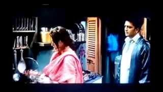 Ek Villan Funny marathi Dubbed