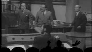 MST3K-#816-Prince of Space (10/10)