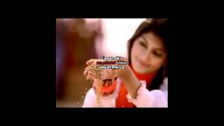 Banglalink Theme.avi