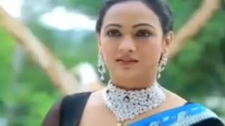 A Ek Onno Valobasha Bangla New Romantic Natok ft chanchal chowdhury 2017 Full HD