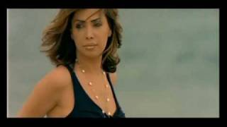 Nawal Zoghbi videoclip