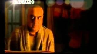 Indian Sex Movie, Adult Scene 5 Rupa Ganguly ]