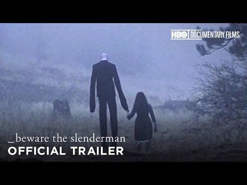 Xxx Mp4 Beware The Slenderman HBO Documentary Films 3gp Sex