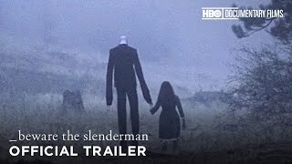 Beware the Slenderman (HBO Documentary Films)
