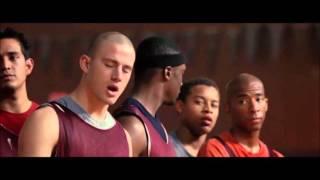 Coach Carter - Give up Mr. Cruz