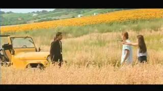 Hum Dil De Chuke Sanam (1999) Hindi Movie 15/20