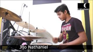 Trakadoom - Jijo Nathaniel..