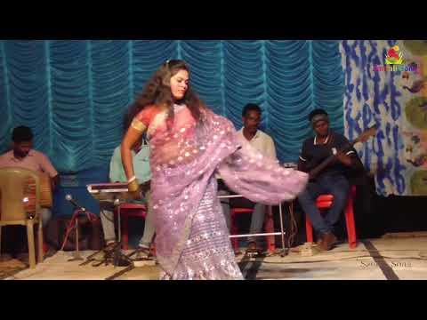 Xxx Mp4 New Santali Video 2018 Santali Dance New Santali Video Santali Dance Santa 3gp Sex