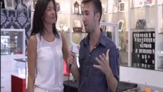 STYLO Guadalquivir Televisión 1x01