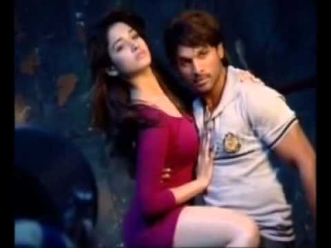 Xxx Mp4 Hot Chemistry Between Allu Arjun And Tamanna Indian9 3gp Sex