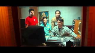 Khas Khas Khush Khush - Song Of Nepali Movie ANTARAL