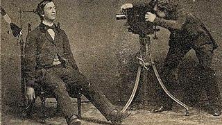 Part 1: Victorian Era (1837 to 1901) Post-Mortem Photographs