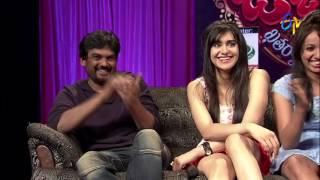 Shakalaka Shankar Performance - Jabardasth - Episode No 46 - ETV Telugu