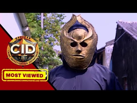 Xxx Mp4 Best Of CID The Giant With A Golden Mask 3gp Sex