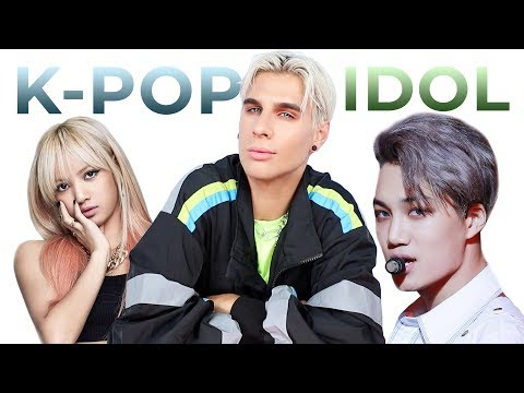 A Hairstylists Evaluation of the Greatest K pop Hair