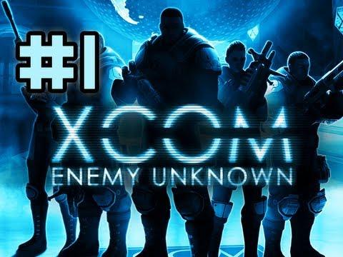 Xxx Mp4 Northernlion Plays XCOM Enemy Unknown Episode 1 3gp Sex