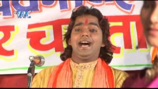 शिवजी पा जलवा - Luta Bahar Chait Ke | Pawan Singh | Bhojpuri Hot Song | Chaita Song