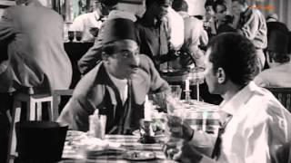 [EnzoZid] - فيلم القاهرة 30 - كامل