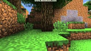 minecraft ep  1 GQTI