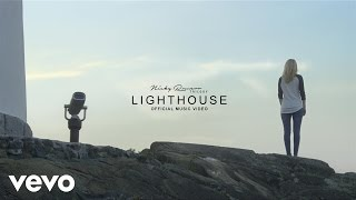 Nicky Romero - Lighthouse (Official Music Video)