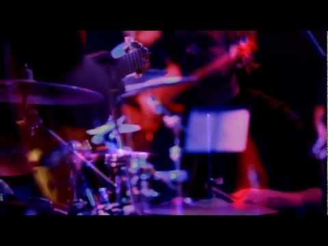 Xxx Mp4 INSOMNIA VERA Aurora Polaris Live Tamsta Club 2012 02 02 3gp Sex