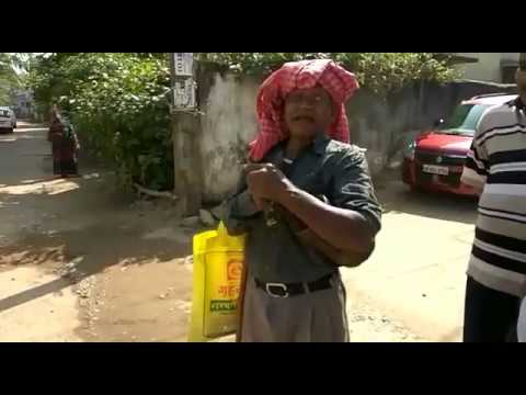 Xxx Mp4 Paida Bhitare Paani Dhuduki Form 3gp Sex